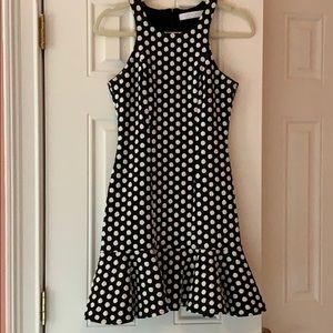 Hunter Bell New York Size Small Dress